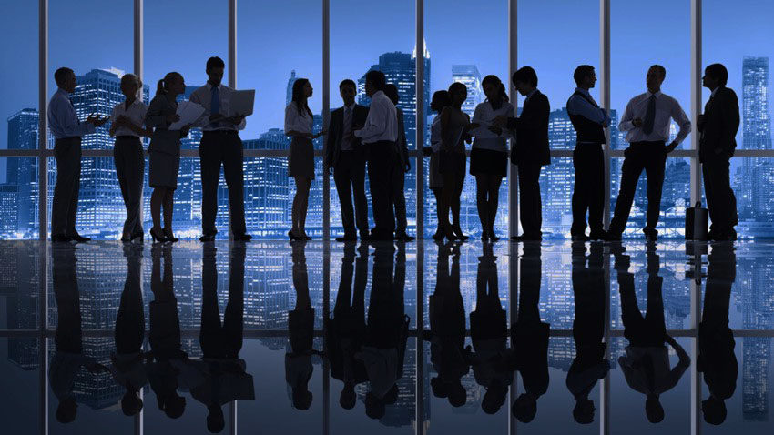 Short Summary: Directors, Boards and Corporate Governance in Hong Kong