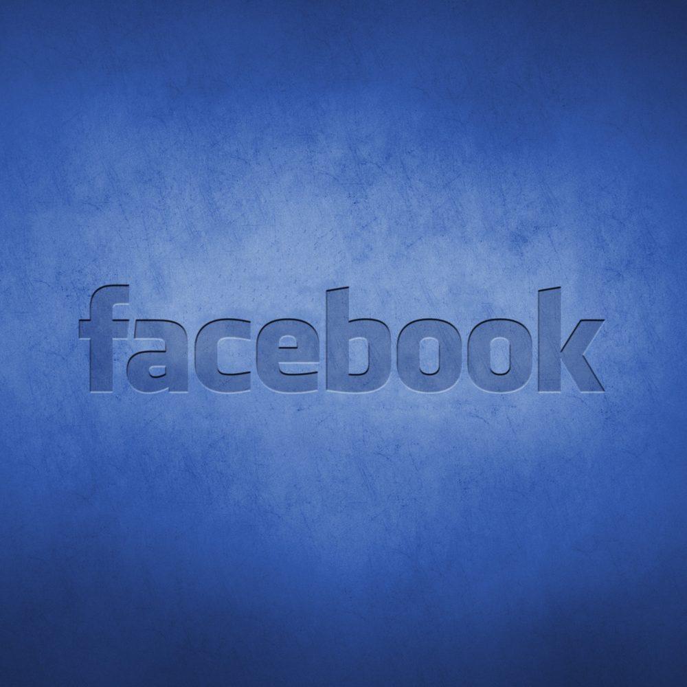Download-Facebook-Wallpaper-Free