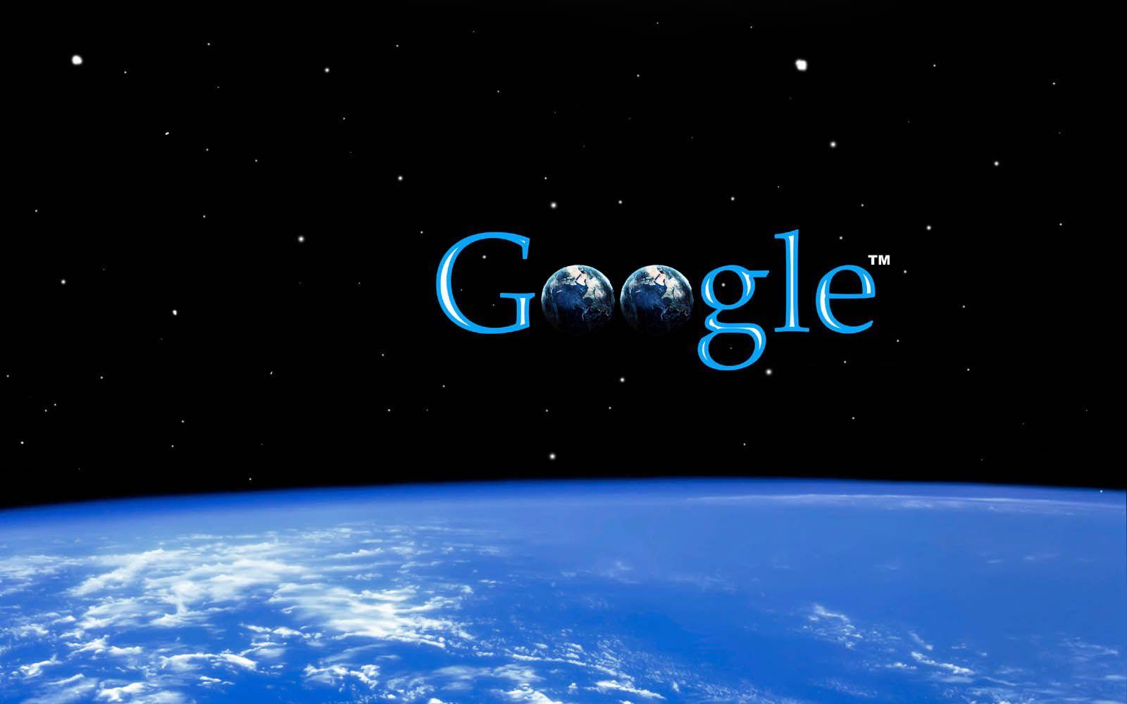 Google's Tax Deal