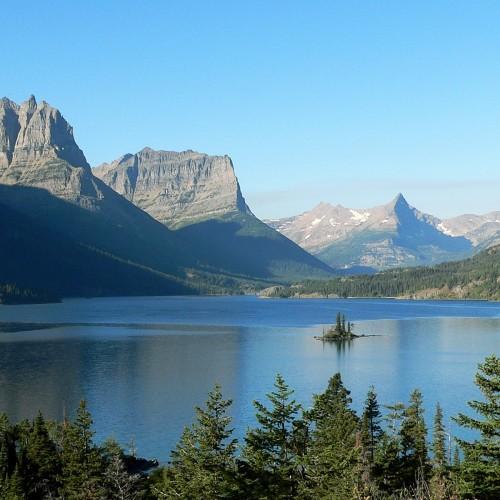 saint-mary-lake-570688-min