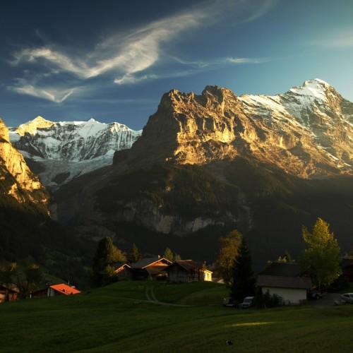 swiss-mountainsnew-min (1)