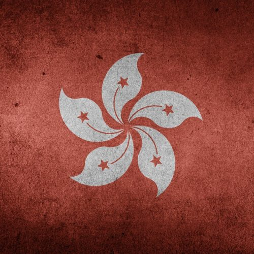 flag-1199000_960_720