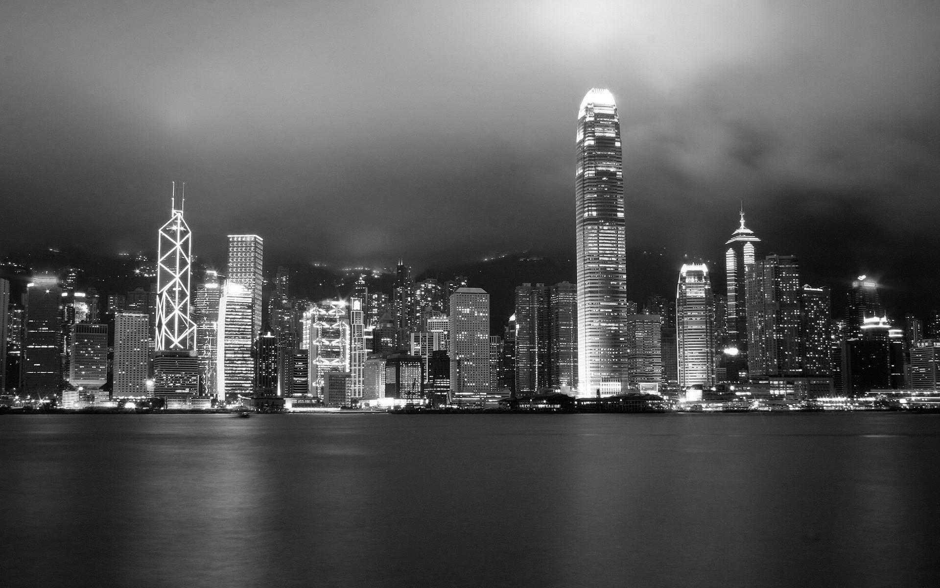 The Main Benefits of Hong Kong Trusts