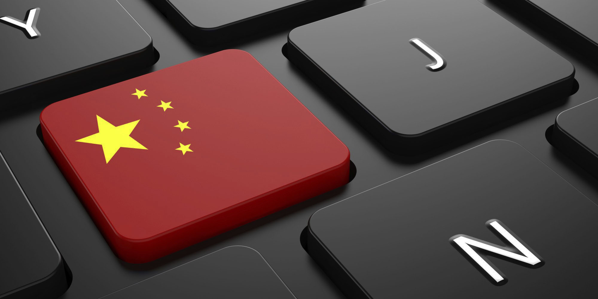 China Expands VAT Reform to New Sectors