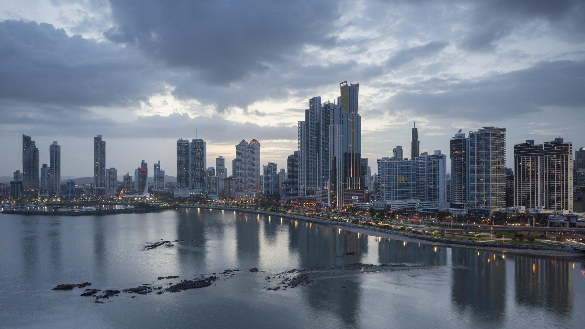 Panama Papers Aftershocks