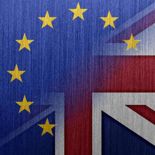 Brexit-20160308055229381
