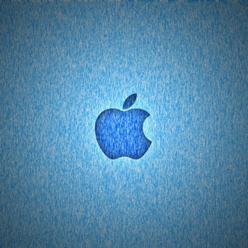 Cool-Apple-iPhone-Mac-HD-Photos