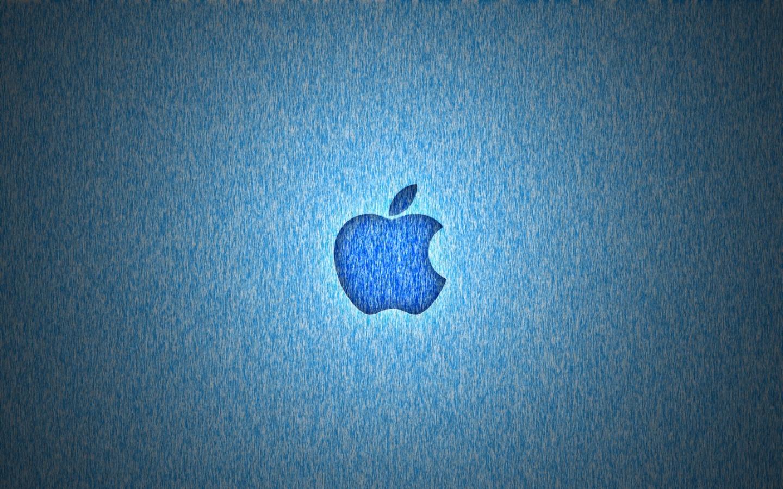 The Apple Tax