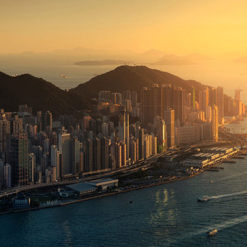 Hong-Kong-l