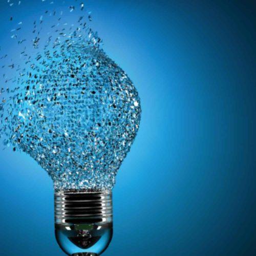 Insight-Disruption
