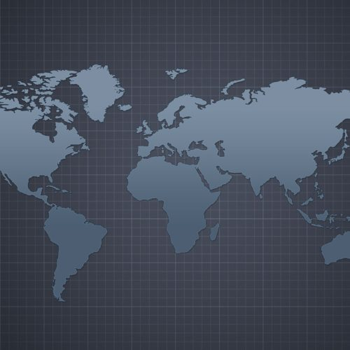 World-Map-Abstract-Wallpapers