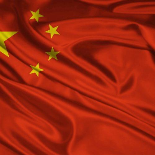 china-flag-1024x640-1024x640