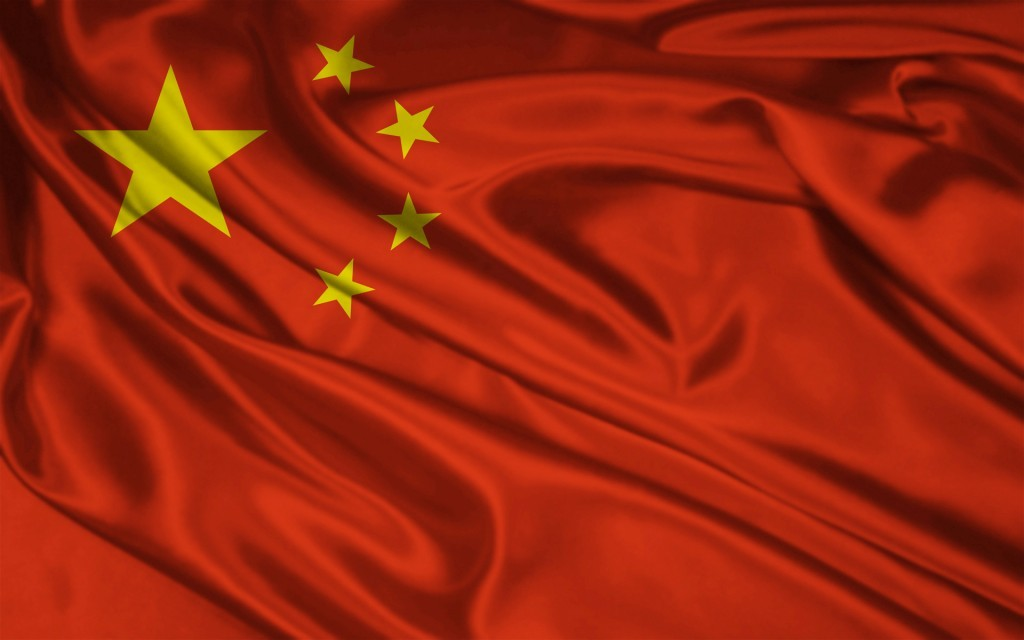CHINA DOMINATES LIST OF WORLD'S TOP 10 FINTECH COMPANIES IN 2016