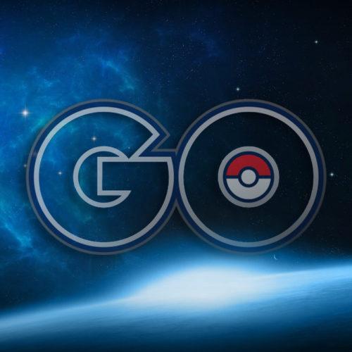 pokemon_go_wallpaper_by_crizcrush-daanjnk