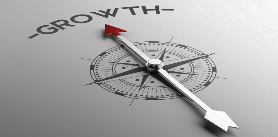 MACROECONOMIC OVERVIEW Global growth forecast cut — again